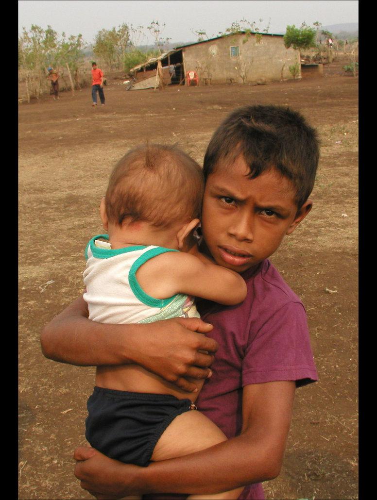 Nicaraguan_Boy_by_drumz0rz
